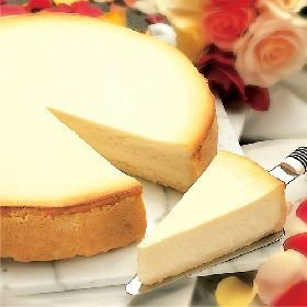 Bakery of New York Cheese Cake