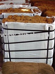 Coir Twine Products