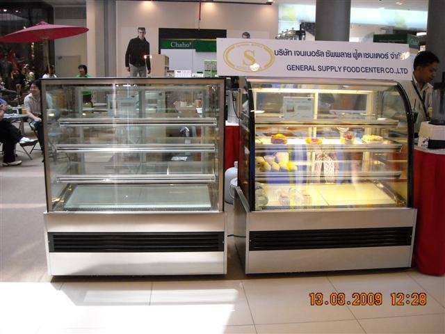 Show Cake Display Products Thailand Show Cake Display Supplier