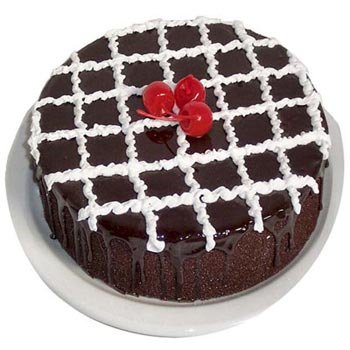 Pure Chocolate Cake products,India Pure Chocolate Cake ...