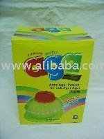 Jelly-Aga Agar Agar Powder