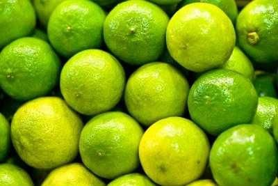 Fresh Lemon,Fresh Seedless Lemon,Lemon/Eureka Lemon/Fresh Lemon