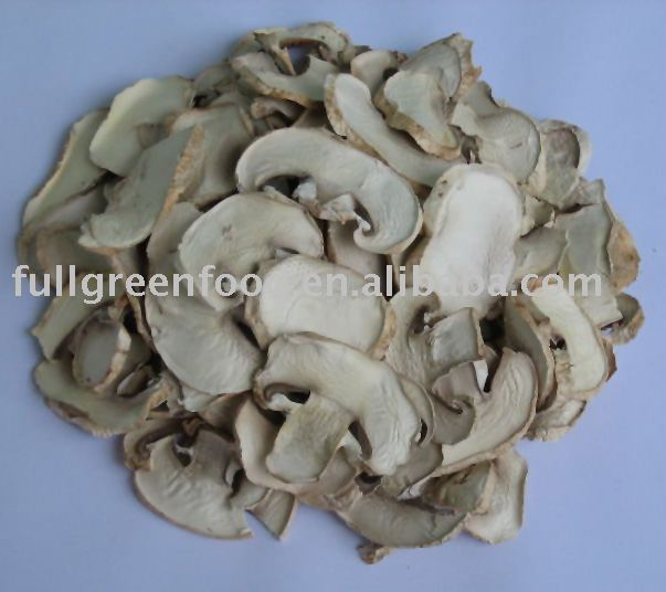dried mushroom best quality