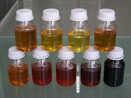 Cashew Nut Shell Liquid (CNSL Oil)