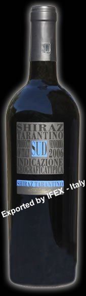 red wine sud shiraz products italy red wine sud shiraz supplier. Black Bedroom Furniture Sets. Home Design Ideas