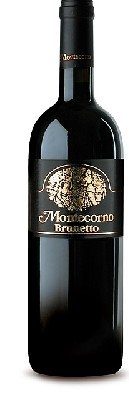 Brunetto Montecorno  wine