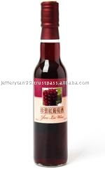 360ml - Jhen lei wine