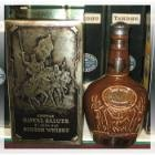 Chivas Royal Salute 21 Year Old Blended Scotch Whisky 75cl