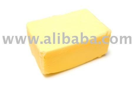 Unsalted   Extra Butter 25KG Block