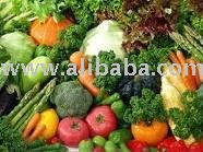 vegetables,cereals,grain,seeds,bean-like seeds,fresh fruits