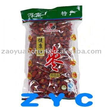 zaoyuanchun 2011 New medjool dates
