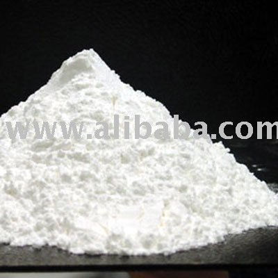 tapioca powder , tapioca , tapioca starch