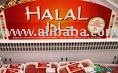 HALAL PROCESSED CHICKEN FEET