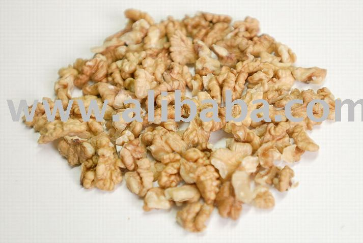 WALNUTS KERNELS BEST OFFER! ! !