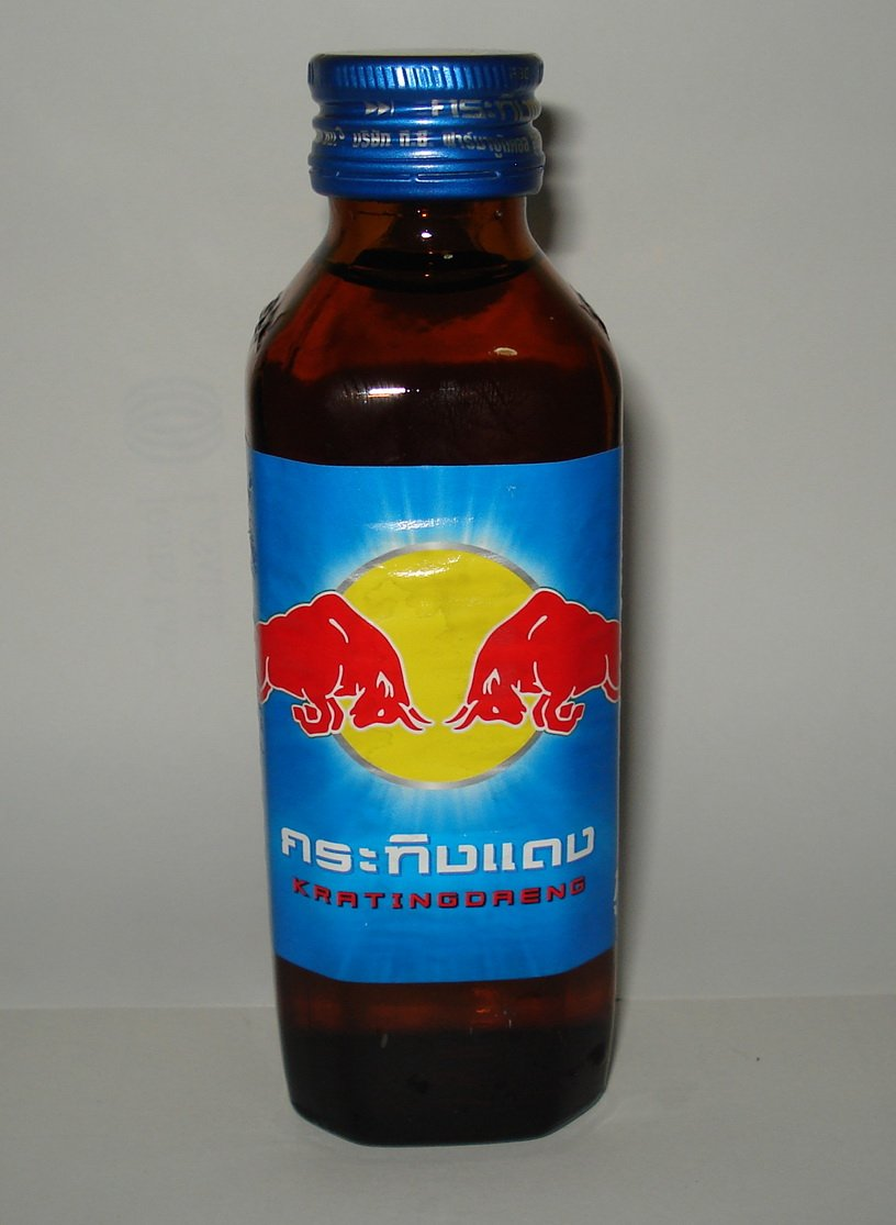 Nos Energy Drink South Africa
