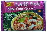Chilli Paste Tom Yum Flavor
