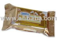 Amulya Milk Bisket Biscuits