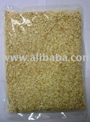 Oat ( powder / flake )