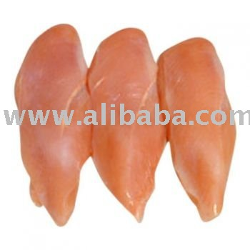 Chicken Breast and other chicken products for ready for sale