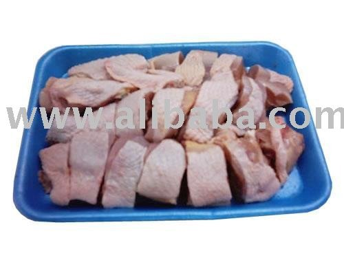 Native Chicken Cut-up