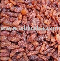 BEST QUALITY DRIED SULTANAS  RAISINS, Grade AA