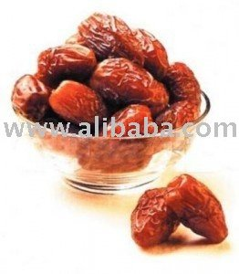 Zahadi Wet Dates Iraq