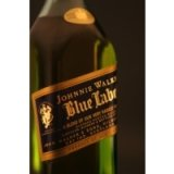 Johnnie Walker Blue Label Scotch Whiskey - 750ml