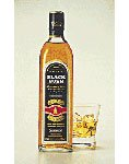 Bushmills Black Bush, Irish Whiskey