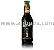 Beer - Lasko Dark