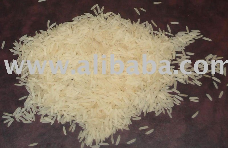 1121 Basmati Parboiled (Sella) Rice, Finest quality