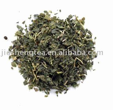 Herbal Mulberry Leaf tea