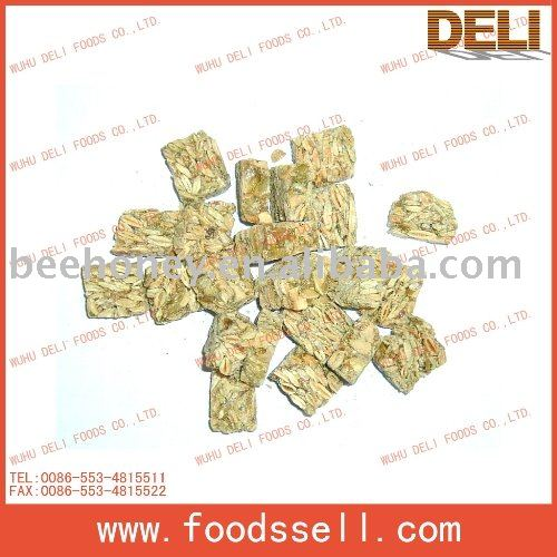 snack foods of Melon seed Candy