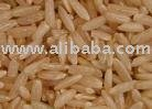 Refined Basmatic Rice