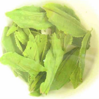 Lu Anguapian tea