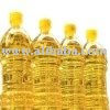 refined soy bean oil