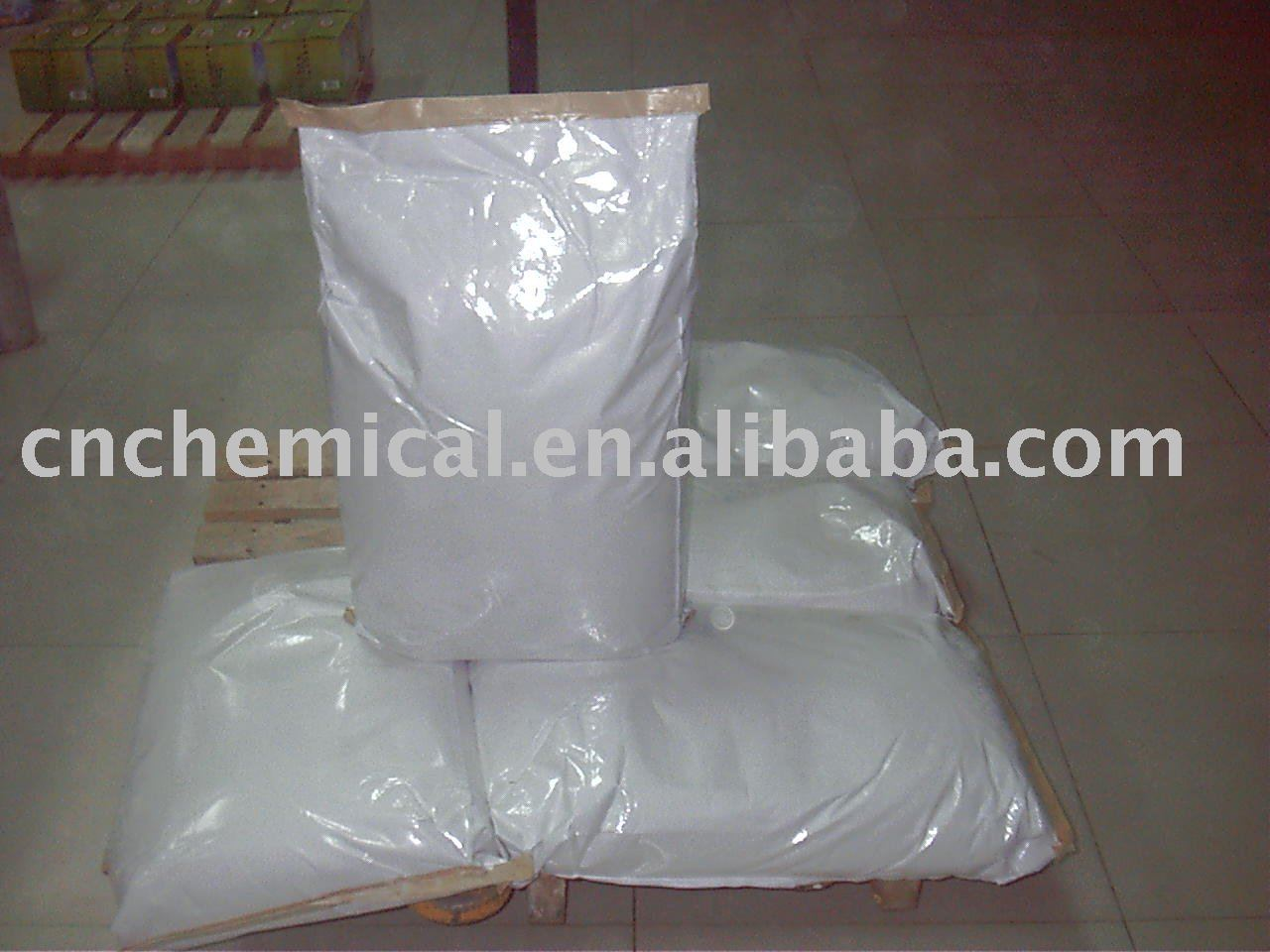 Glucono Delta Lactone(GDL) Food Additive