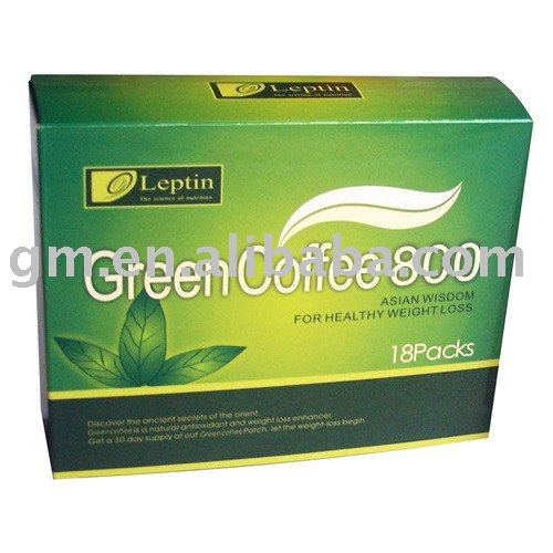 quick weight loss green coffee 800 without any side effect