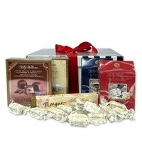 Sally Williams Hamper Chocolate