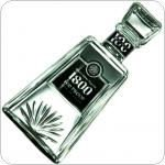 1800 Proof Tequila
