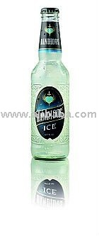 BANDIDOS ICE -special beer