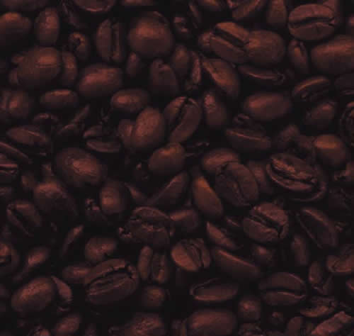 Colombian Coffee Beans In Bulk Packages