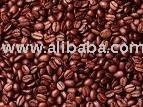 Natural Coffee Beans ready for sale now