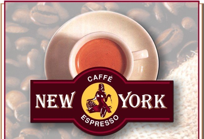 Mia's New-York Coffee