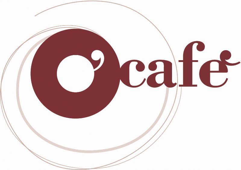 O' CAFE' COFFEE