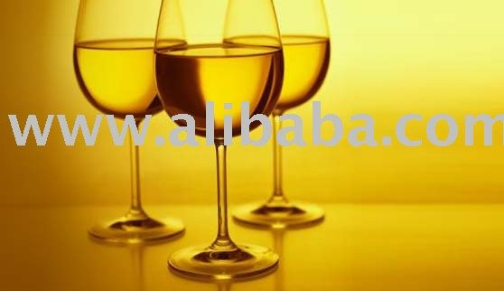 WINE WHITE products,Moldova WINE WHITE supplier