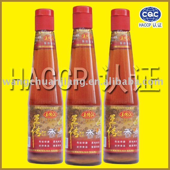 Chongqing Spicy Oil products,China Chongqing Spicy Oil supplier