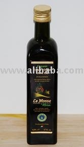 Biologic/Organic Extra Virgin Olive Oil