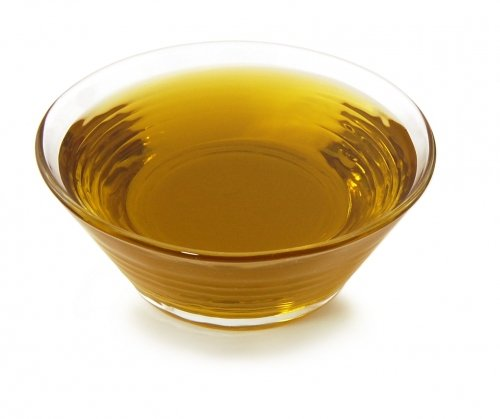 Soybean Oil  for sale