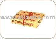 Toblerone (Chocolates)