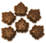 Maple Chocolates